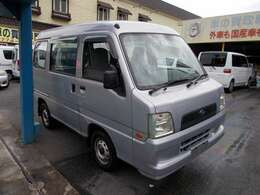 40th anniversary sale★MT車(クラッチ付の車)特別高く買います(不動車ok