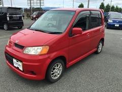 ホンダ ライフ の中古車 660 ダンク TR 4WD 山形県天童市 19.0万円