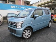 マツダ フレア の中古車 660 ハイブリッド XG 東京都福生市 79.8万円