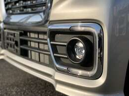 今人気のタント、ワゴンR、N-BOX、N-WGN、ekワゴン、スペーシア、ムーヴ、ミライース、ハイゼットカーゴ、アルト、アウトラパンなど各種人気車種を取り揃えております!