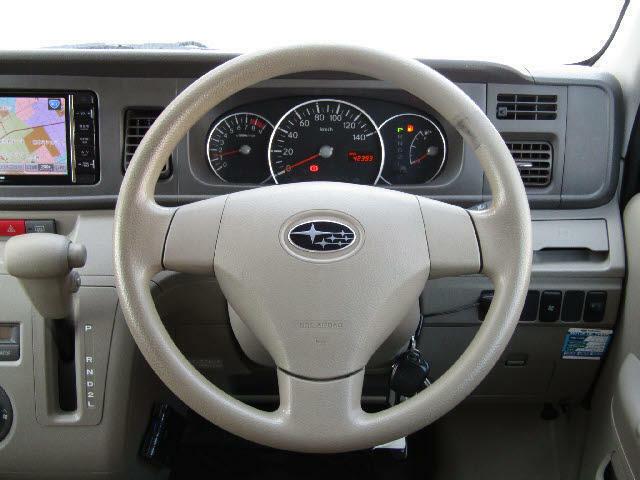 当店のアフタ-メンテナンスは期間内全て保証致します!お車の故障トラブルに回避に対し、徹底的に顧客満足を追求致しております!