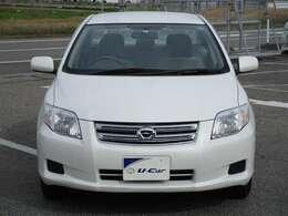 トヨタカローラ新潟U-Car新発田店では、常時80台以上の特選車を展示中♪ディーラーならではの高品質車が勢揃い!全力でクルマ選びのサポートをいたします!