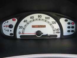 走行22552キロ★カーセンサーアフター保証走行無制限の保証付きプランあります。!