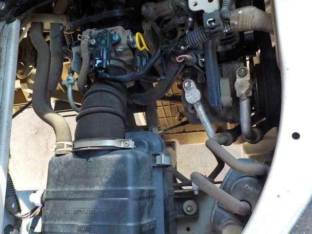 ガレージユーワンなら、安心の無料保証付き!!1年間、走行無制限で納車後も安心です!お客様のご来店、お問い合わせ、心よりお待ちしております。