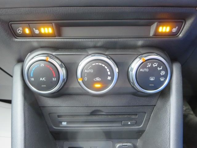 シートヒーター ステアリングヒター装備♪寒い日にうれしいですね♪