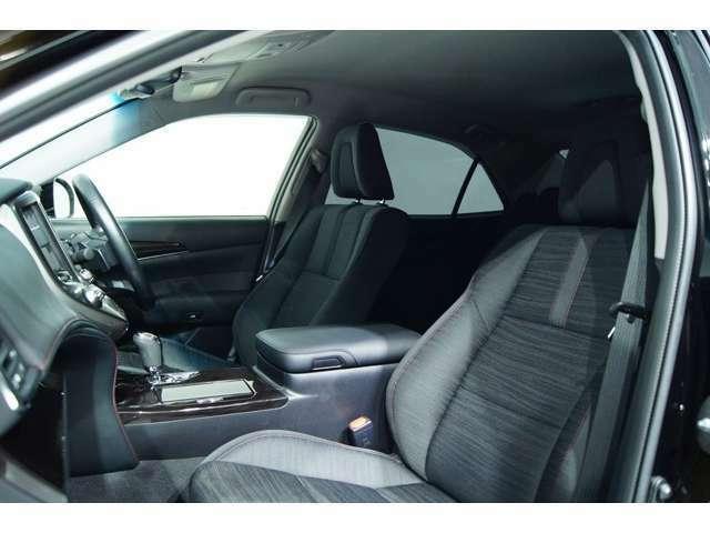 ■全車鑑定証付の情報開示■専門機関AISが公平な立場から車両を検査し1台1台 ★車両品質評価証★ の発行を行ってます。これにより遠方であってもクリアな情報をお客様が得ることができ安心して購入いただけます