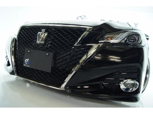 ■人気のアスリートS-Tの入荷■当社にてノーマルよりおしゃれに仕上げている低走行で非常にいいコンデッションのお車です!是非この機会にご検討ください!