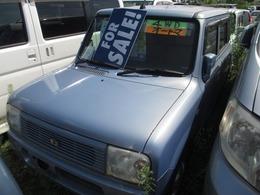 スズキ アルトラパン 660  4WD