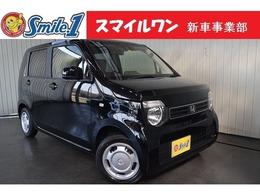 ホンダ N-WGN 660 G ホンダ センシング 新車/装備10点付 7型ナビ ドラレコ