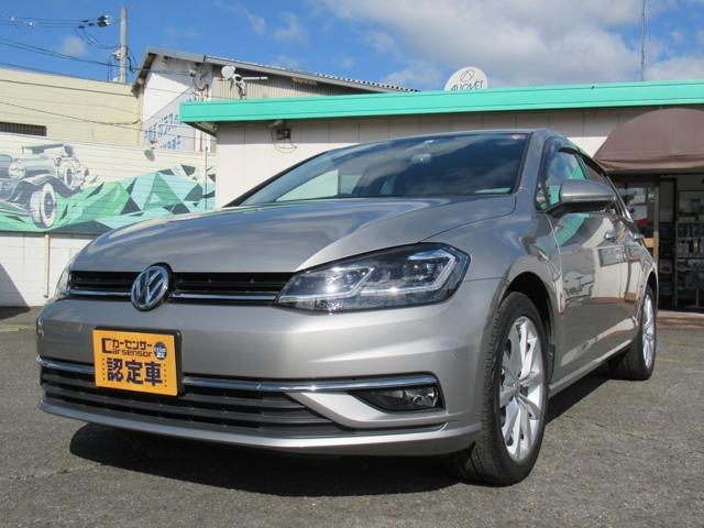 10月登録自動車税お支払総額含む/AIS検査付・カーセンサー認定車両/初掲載車
