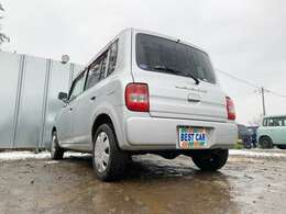 4WD ETC キーレス シートヒーター