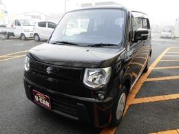 スズキ MRワゴン 660 X