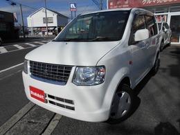 三菱 eKワゴン 660 MX ナビ TV キーレス 電動格納ミラー