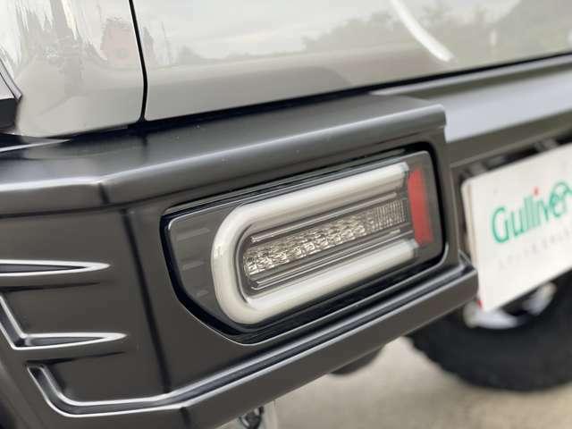ガリバー滝野社店では、全車整備点検実施の元ご納車をさせて頂いております。