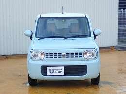 車検整備(法定24ヶ月点検整備/商用車は12ヶ月)をホンダ中古車整備基準にそって実施致します。その費用は本体価格に含まれます。