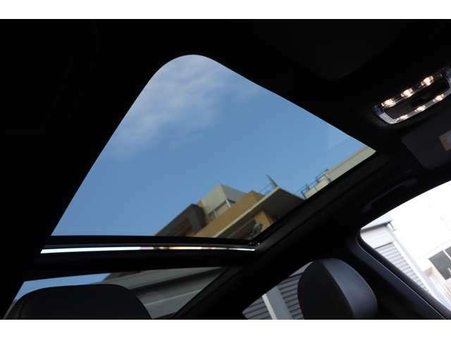 自動車でご来場のお客様:阪神高速4号湾岸線「泉佐野北口」IC降りてすぐ、阪和自動車道「貝塚」IC降りてすぐ分の場所です。ナビは大阪府泉佐野市上瓦屋14-1を設定。【お問い合わせ電話番号072-461-1411】