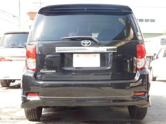 当店へは注文販売も行っております。お客様に合った自動車をお探し致します!!無料0066-9711-738975までお気軽にお問い合わせ下さい。