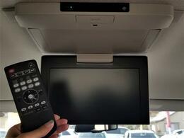 純正メモリナビ/フルセグテレビ/バックカメラ/フリップダウンモニター/純正15インチアルミ/両側パワースライドドア/ウィンカーミラー/アイドリングストップ/ビルトインETC/LEDヘッドライト/スマートキー
