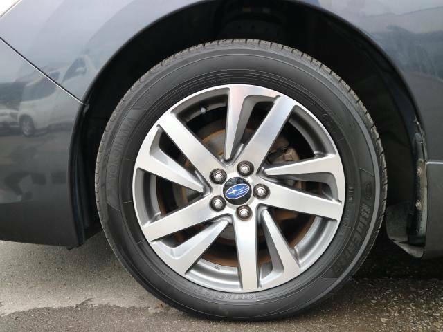 タイヤサイズ 195/65R15