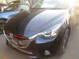 お見積りだけでも大歓迎です♪気になるお車がございましたら、まずは、0436-21-5411までお問合せくださいませ。