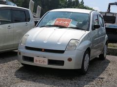 トヨタ WiLL Vi の中古車 1.3 大分県日田市 22.0万円