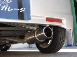 納車整備も自社で整備致しますので、消耗品交換致します。エンジンオイル・オイルフィルター・ワイパーゴム前後・バッテリー・エアコンフィルター・保安基準不適合箇所、