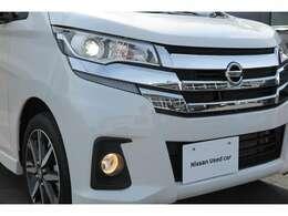 当店のラインナップは、軽自動車~コンパクト、そして1BOXやミニバン、セダンまで幅広く取り揃えております。