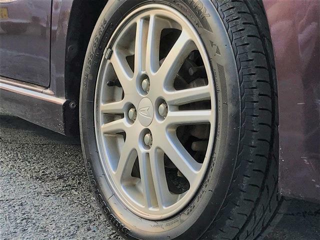 ■全車修復歴なし■妥協無く高品質にこだわり続けております。安全で楽しいカーライフをご提供いたします!