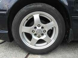 ■カーライフコンサルタントムトウは、カーライフ全般をサポート!ご購入後もお客様の大切なお車を、車検、板金塗装、整備に至るまで全力でサポート&バックアップ致します!