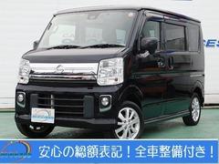 日産 NV100クリッパーリオ の中古車 660 E 埼玉県川口市 93.9万円