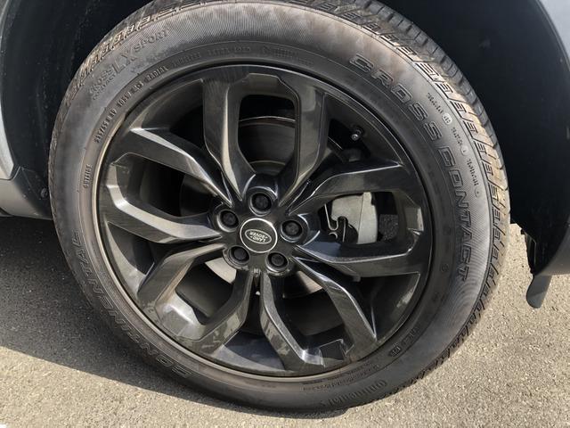 カーセンサーアフター保証を始め、ほとんどの車両に安心の保証プランもご用意しております。スーパーカーではまだ珍しい安心保証も取扱っております。詳しくはスタッフまでお問い合わせください☆