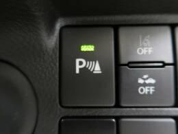 ◆【コーナーセンサー・クリアランスソナー】お車が障害物に近づくと音でお知らせをしてくれます♪運転や駐車が苦手な方でもこれがあると安心ですね♪
