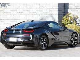 【オプション装備】■ 20インチ BMW iライトアロイホイール Wスポークスタイリング470