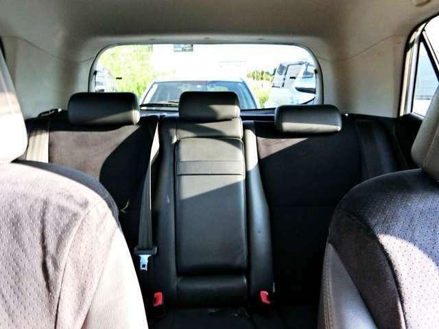 車輌のご見学希望の際は1本お電話ください。TEL011-874-3688住所:札幌市白石区川下2086-8 札幌白陵高校通りに黄緑と青の看板ケイテック。