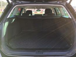 クロームパッケージアルカンタラレザーシート電動シートシートヒーター電動テールゲートLEDヘッドライトETC車載器前後ドライブレコーダー