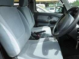 エアコン・パワステ・パワーウィンドウ・Wエアバッグ・ABS・キーレス・両側スライドドア・リアスポ