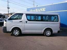 LINEのビデオ通話でお車を見られます!!0066-9711-659590までお問い合わせください!!