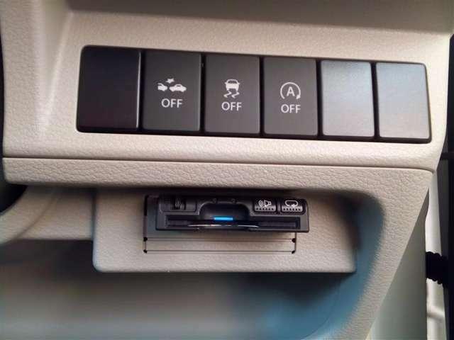 ☆トヨタ中古車の安心1 まるごとクリ-ニング☆室内外すみずみまで美しく仕上げています。