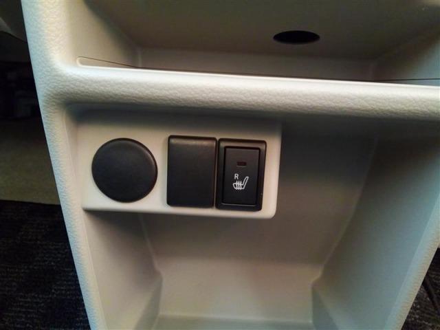 ☆トヨタ中古車の安心3 ロングラン保証付き☆年式問わず、走行距離無制限・1年間の保証付き。