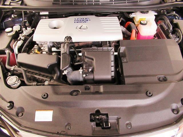 後期型・プリクラッシュセーフティ・レーダークルーズC・LDA・純正SDナビ・バックカメラ・BTオーディオ・ブルーレイDVD・DTV・ETC・ヒーター付パワーシート・コーナーセンサー・17AW・LED