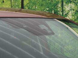 ☆スマートシティブレーキ搭載☆もしもの事故を防ぐ衝突軽減装置のほかに誤発進抑制制御や後方からの車の接近を知らせるRVMも装備しており、安全性能の高いものとなっております♪