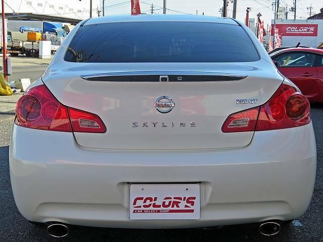 当社はお客様のカーライフをサポートするスポーツカーの総合プロショップです!信頼・安心・満足の為、努力しています!