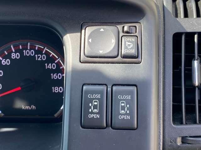 車検が無い御車に関しては、車検取得後のお引き渡しとなります。 ご納車後の御車の車検、整備など何でもご相談ください。 株式会社カーコレ 湘南は【Total Car Life Support】をご提供しています。