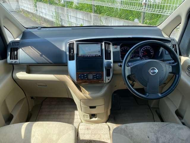 車検がないものに関しては取得後の納車となります。 お店の電話番号は0463-73-5771です。お気軽にお電話下さい。 http://www.carkore-shonan.com
