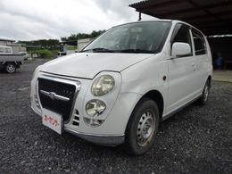 三菱 ミニカタウンビー 660