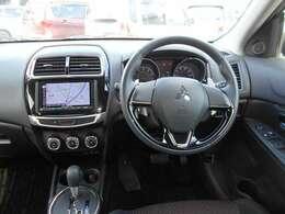 安心の三菱認定中古車をお選びください♪最長10年10万キロ保証、詳しい保証内容は、店頭にてご案内いたします。