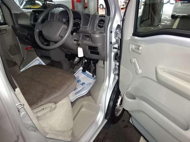 自家用自動車のみならず事業用の商用車も取り扱っておりますので何なりとお申し付け下さい!