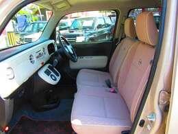 ★アンダースポイラー・LEDライト・ECOアイドル・純正CD/AUX★ 当店お取引の有るディーラー様からの入庫車両になります。メンテナンス等しっかりされていますので程度の良い安心車両です。