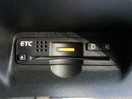 【ETC】高速走行もスムーズにお支払いが可能です!ご納車までにセットアップを行い、ご納車時にはご利用いただけるようにいたします♪