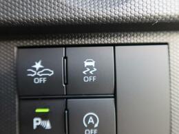 【スマートアシスト3】付☆衝突軽減ブレーキ機能・衝突警報機能・車線逸脱警報機能・誤発進抑制制御機能・先行車進お知らせ機能・オートハイビームと、多機能な安全装備がついております♪